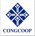 Coordinación de ONG y Cooperativas de Guatemala