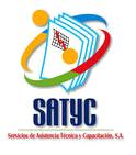 SATYC