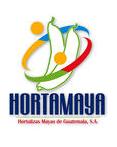 HORTAMAYA
